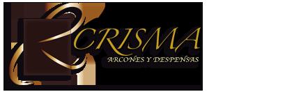 Logo Crisma